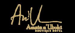 AnU.-Logo-(Final)-BlackWeb02